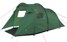 70833 Jungle Camp Ancona 4 зеленый